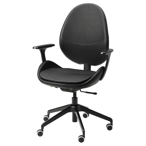 Office Chairs Online Uae Ikea