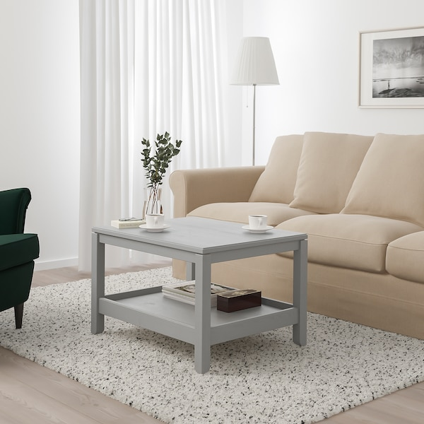 Havsta Coffee Table Grey Online