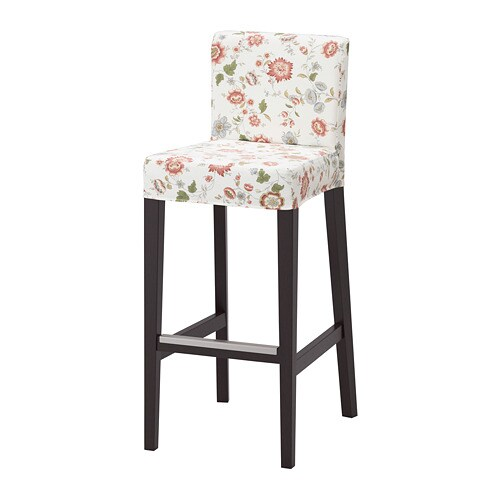 Ikea Counter Stools With Back