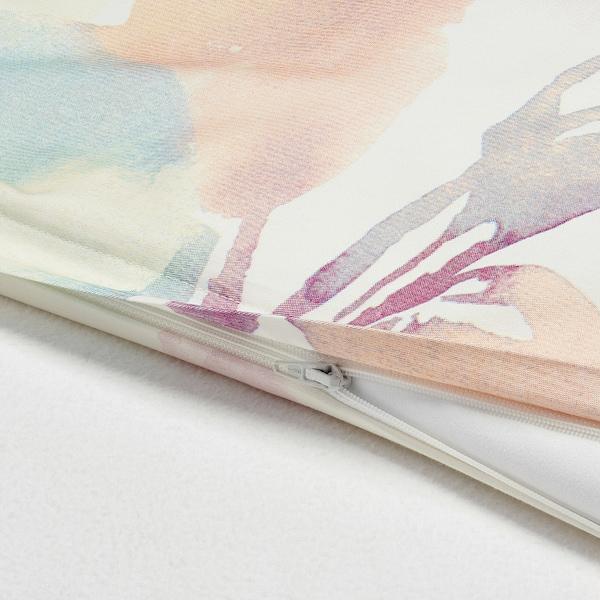HYBRIDPLATAN غطاء لحاف و غطاء مخدة