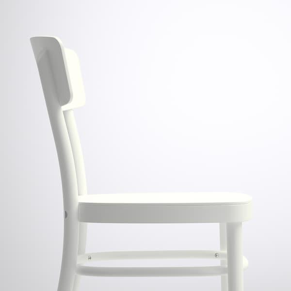 IDOLF كرسي, أبيض