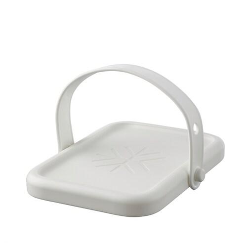 IKEA 365+ ice pack rectangular 21 cm 15 cm 3 cm