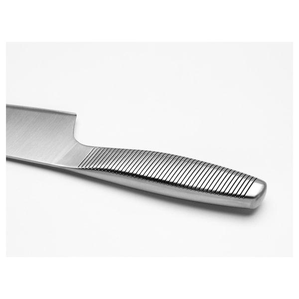 IKEA 365+ سكين الطاهي, ستينلس ستيل, 20 سم