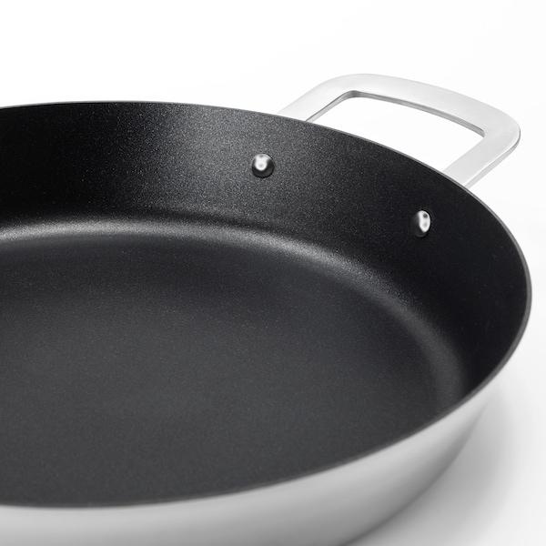 IKEA 365+ Frying pan, 32 cm