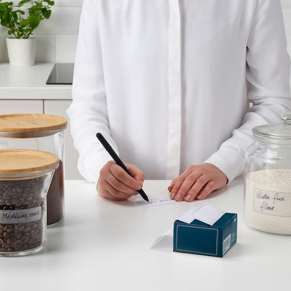 IKEA 365+ بطاقة ملصق