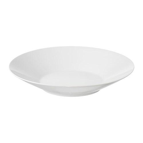 Ikea 365 Bowl 34 Cm Ikea