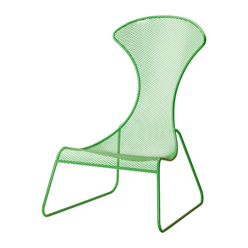 Tables chairs lounging relaxing furniture ikea - Fauteuil de jardin ikea ...