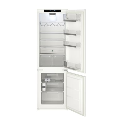 ISANDE ثلاجة/مجمدة, IKEA 700 مدمج, 193/61 ل