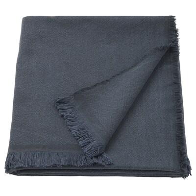 JOFRID غطاء, رمادي-أزرق داكن, 150x200 سم