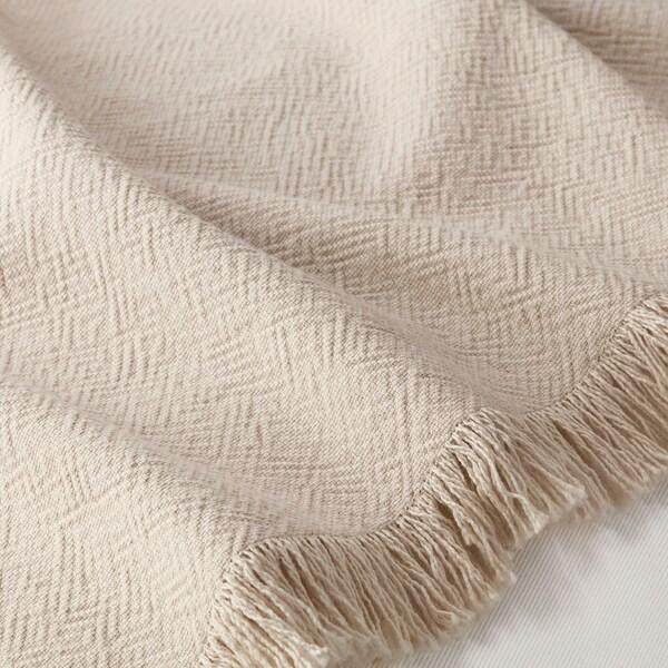 JOFRID غطاء, طبيعي, 150x200 سم