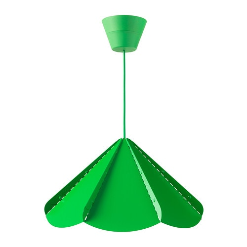 JONOSFÄR Pendant lamp IKEA This lamp gives a pleasant light for dining.   It spreads a good directed light across your dining or bar table.