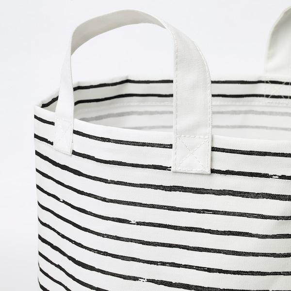 IKEA KLUNKA Laundry bag