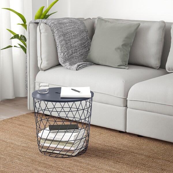 IKEA KVISTBRO Storage table