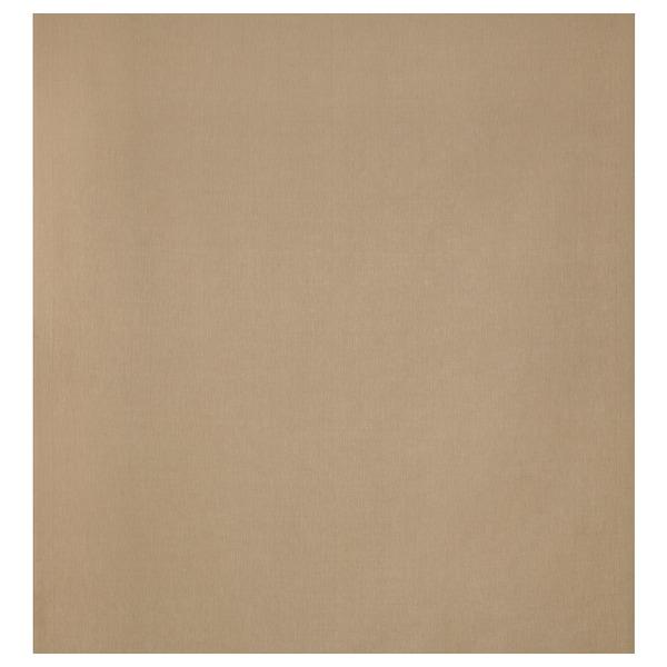 LENDA قماش, بيج, 150 سم