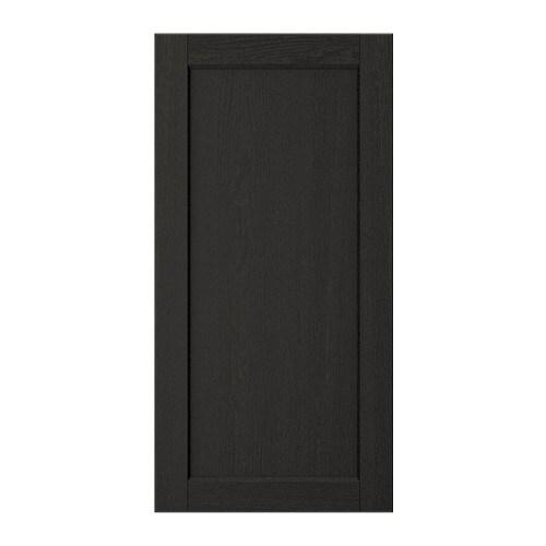 Lerhyttan Door 40x80 Cm Ikea