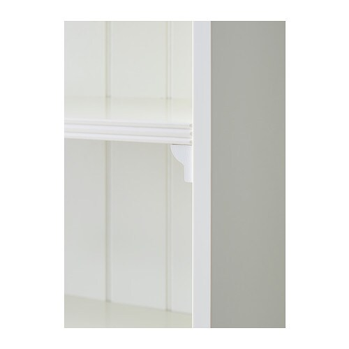 - LIATORP Bookcase - IKEA
