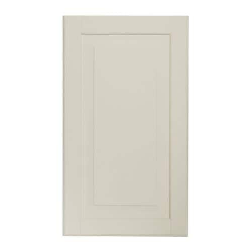 door for corner wall cabinet ikea you can choose to mount the door