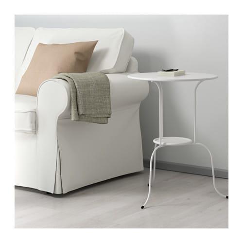 lindved side table  ikea