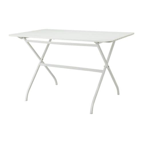 MÄLARÖ Table IKEA