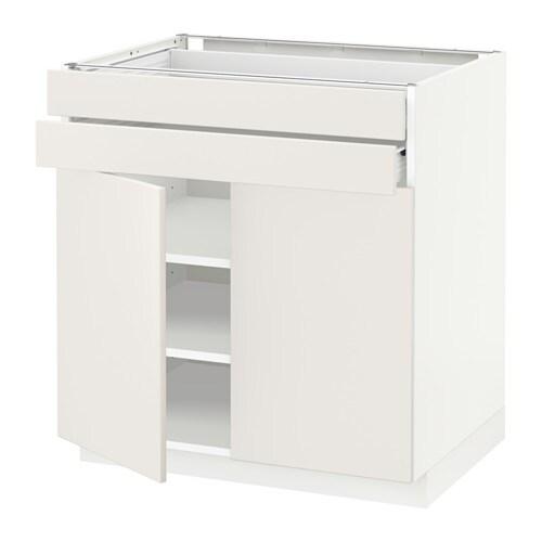 metod f rvara veddinge. Black Bedroom Furniture Sets. Home Design Ideas