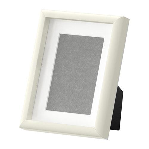 Mossebo frame 15x20 cm ikea for Cornice 30x45 ikea
