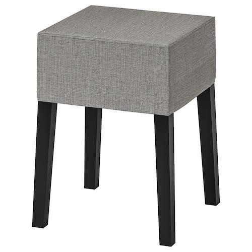 IKEA NILS Stool