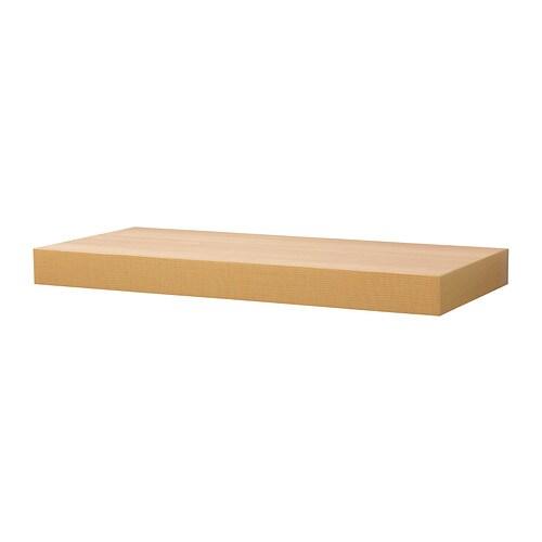 complete wall shelves wall shelves ikea. Black Bedroom Furniture Sets. Home Design Ideas