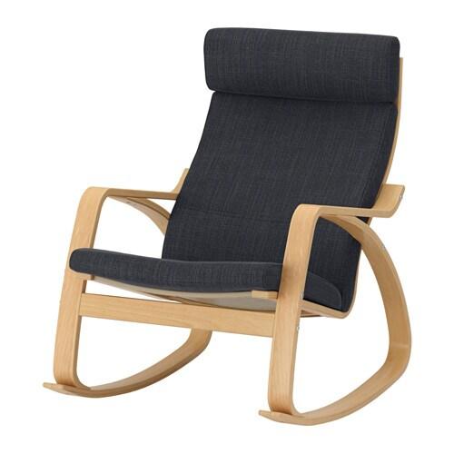 High Quality POÄNG Rocking Chair