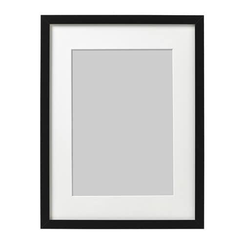 RIBBA Frame - 30x40 cm - IKEA