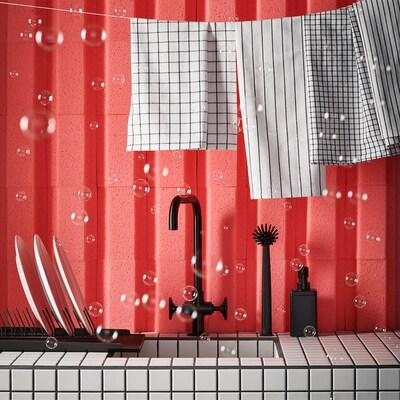 RINNIG Washing up kit 1