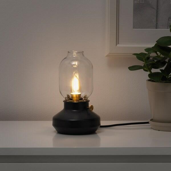 ROLLSBO لمبة LED E14 200 lumen