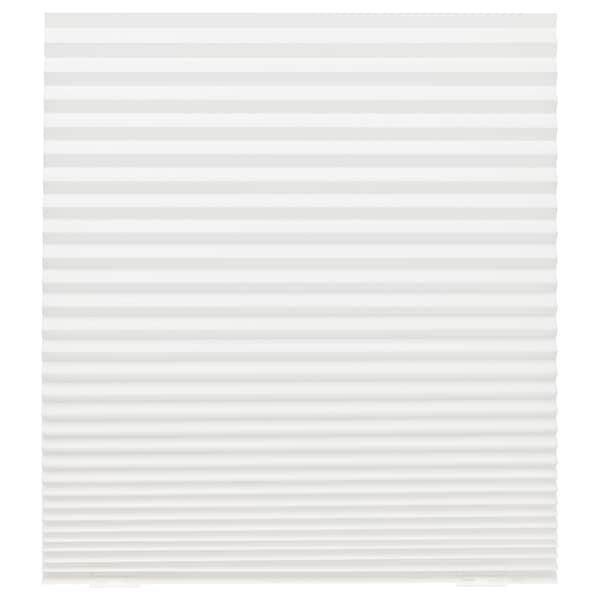 SCHOTTIS ستارة, أبيض, 90x190 سم