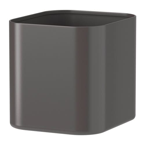Ikea Dubai Kitchen Accessories: SKÅDIS Container