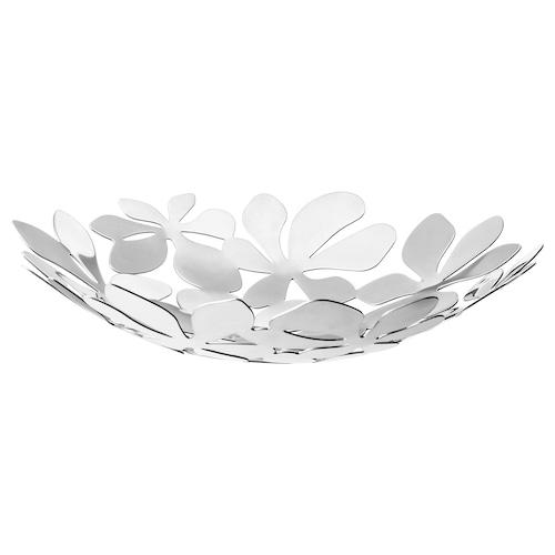 STOCKHOLM bowl stainless steel 9.5 cm 42 cm