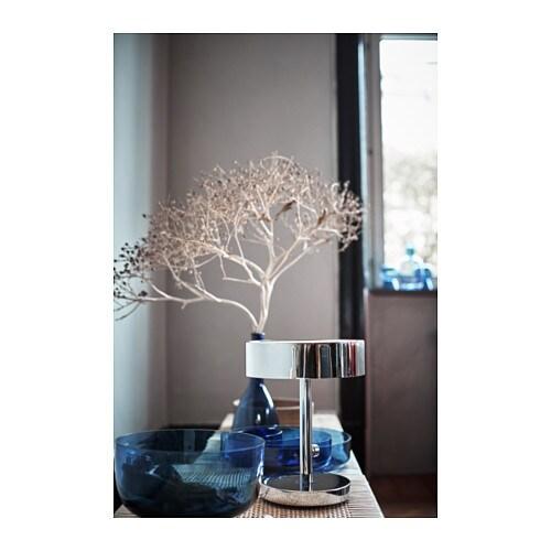stockholm 2017 table lamp ikea. Black Bedroom Furniture Sets. Home Design Ideas