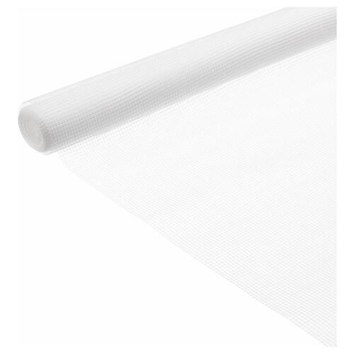 STOPP anti-slip underlay 200 cm 67.5 cm 1.35 m² 122 g/m²
