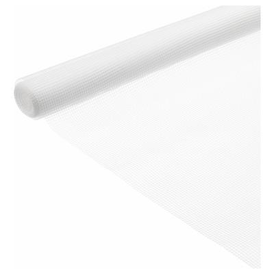 STOPP مفرش تحتي غير زلق, 67.5x200 سم