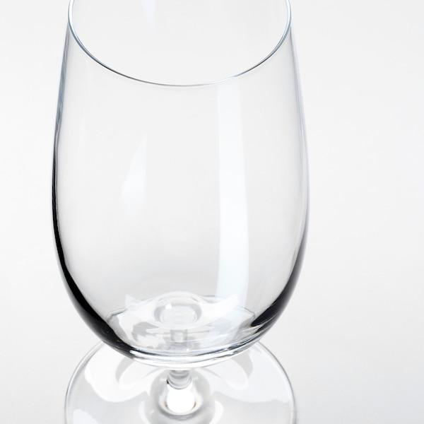 STORSINT كأس, زجاج شفاف, 48 سل