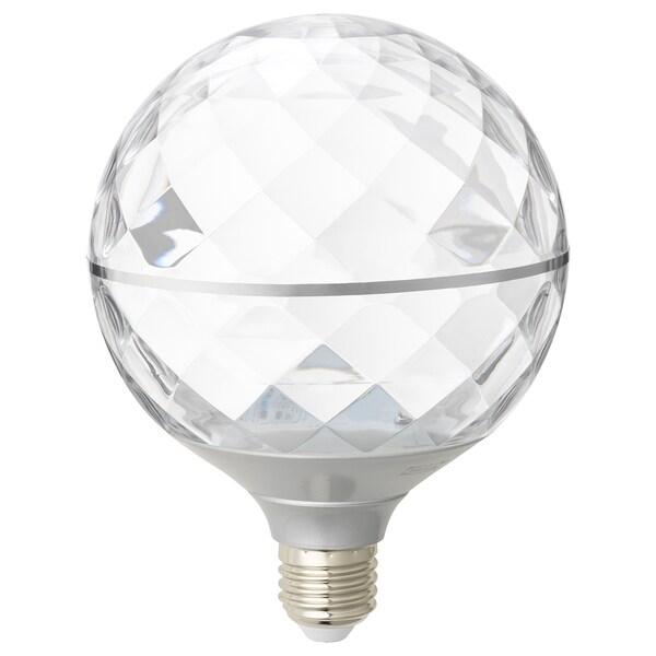 TJUGOETT LED لمبة E27 20 لومين