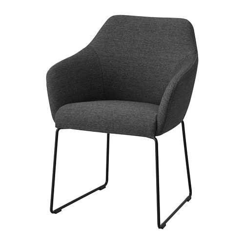 tossberg chair ikea