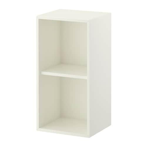 valje wall cabinet white ikea