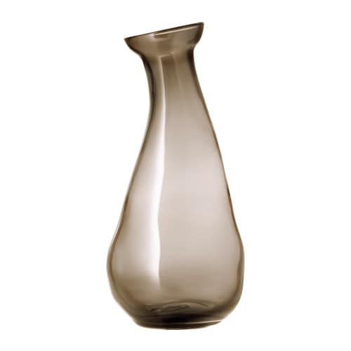 V Rvind Vase Ikea