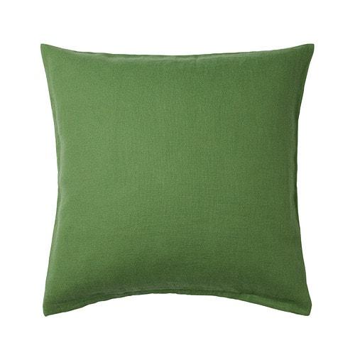 VIGDIS Cushion cover