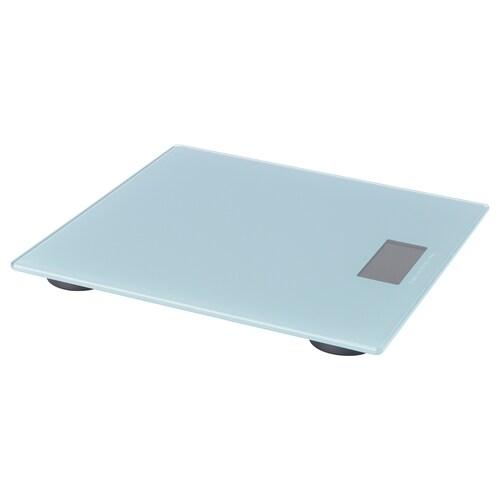 VIKSKÄR scale grey-green 30 cm 30 cm 150 kg