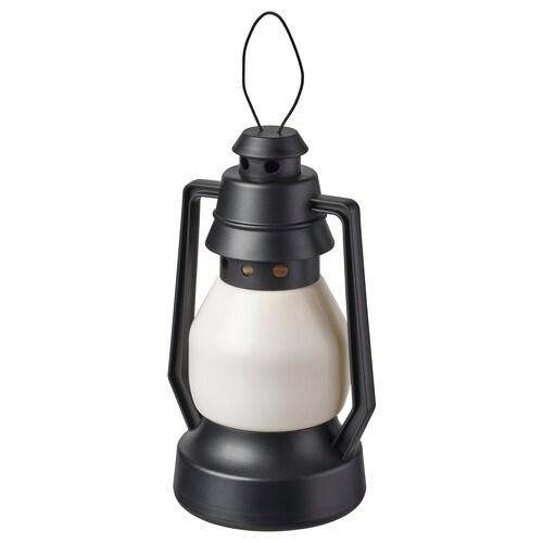 Outdoor Lighting Buy Garden Fairy Lights Online Ikea