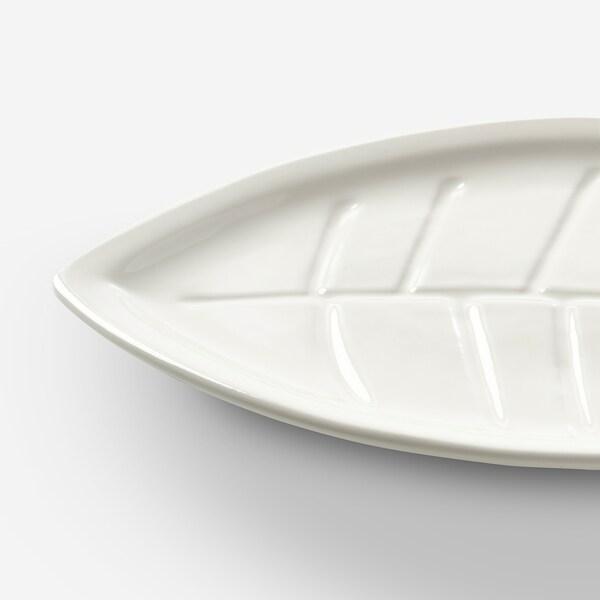 IKEA VINTERFEST Side plate