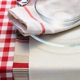 Go to place mats & dining textiles