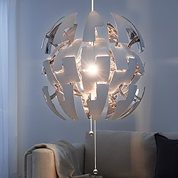 Lighting Ceiling Lights Table Lamps And More Ikea Uae
