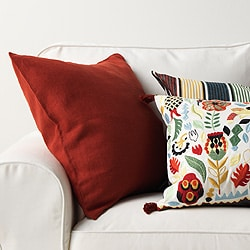 Cushions Cushion Covers 124
