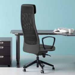 Go To Office Chairs